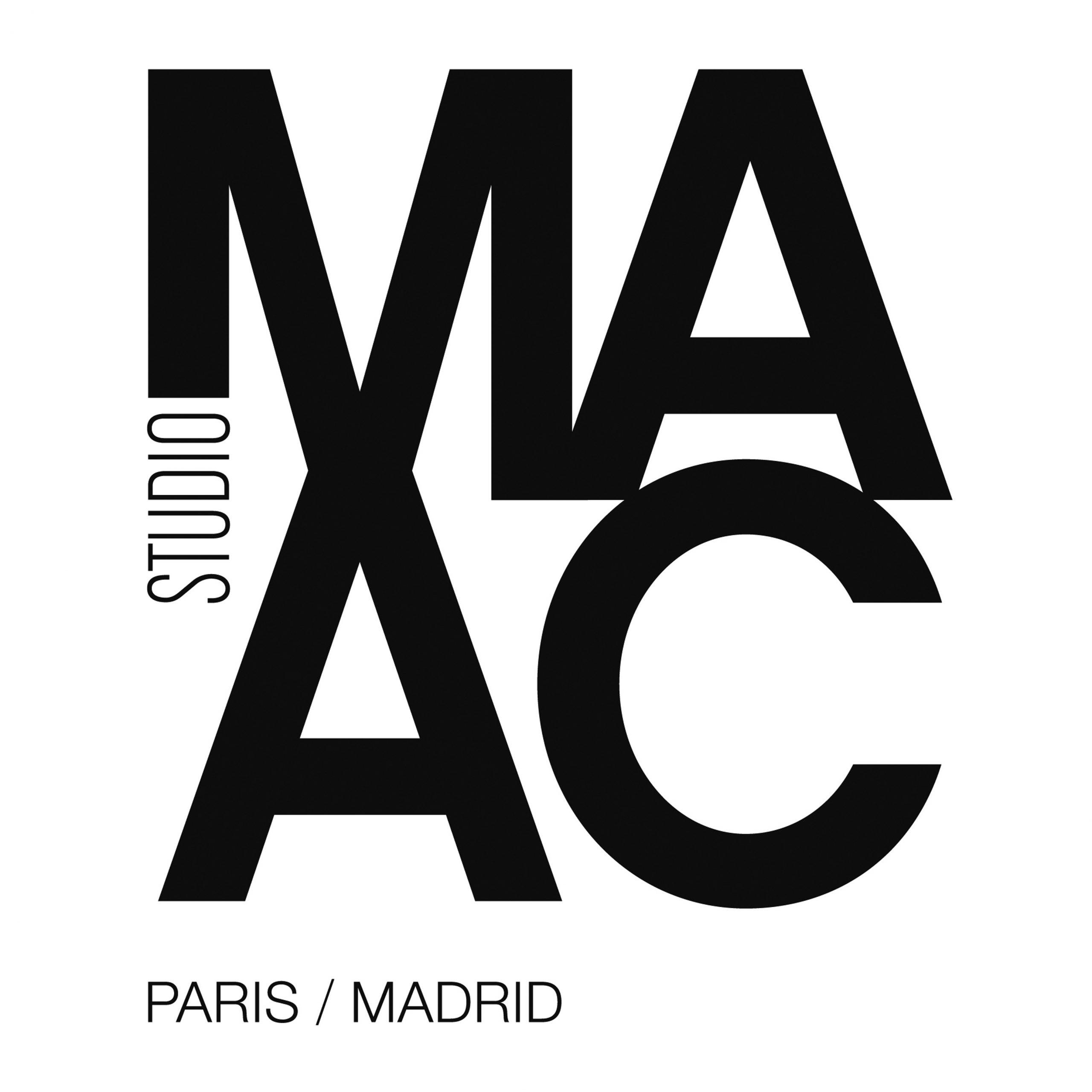 Studio Maac